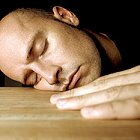 Narcolepsy Treatments